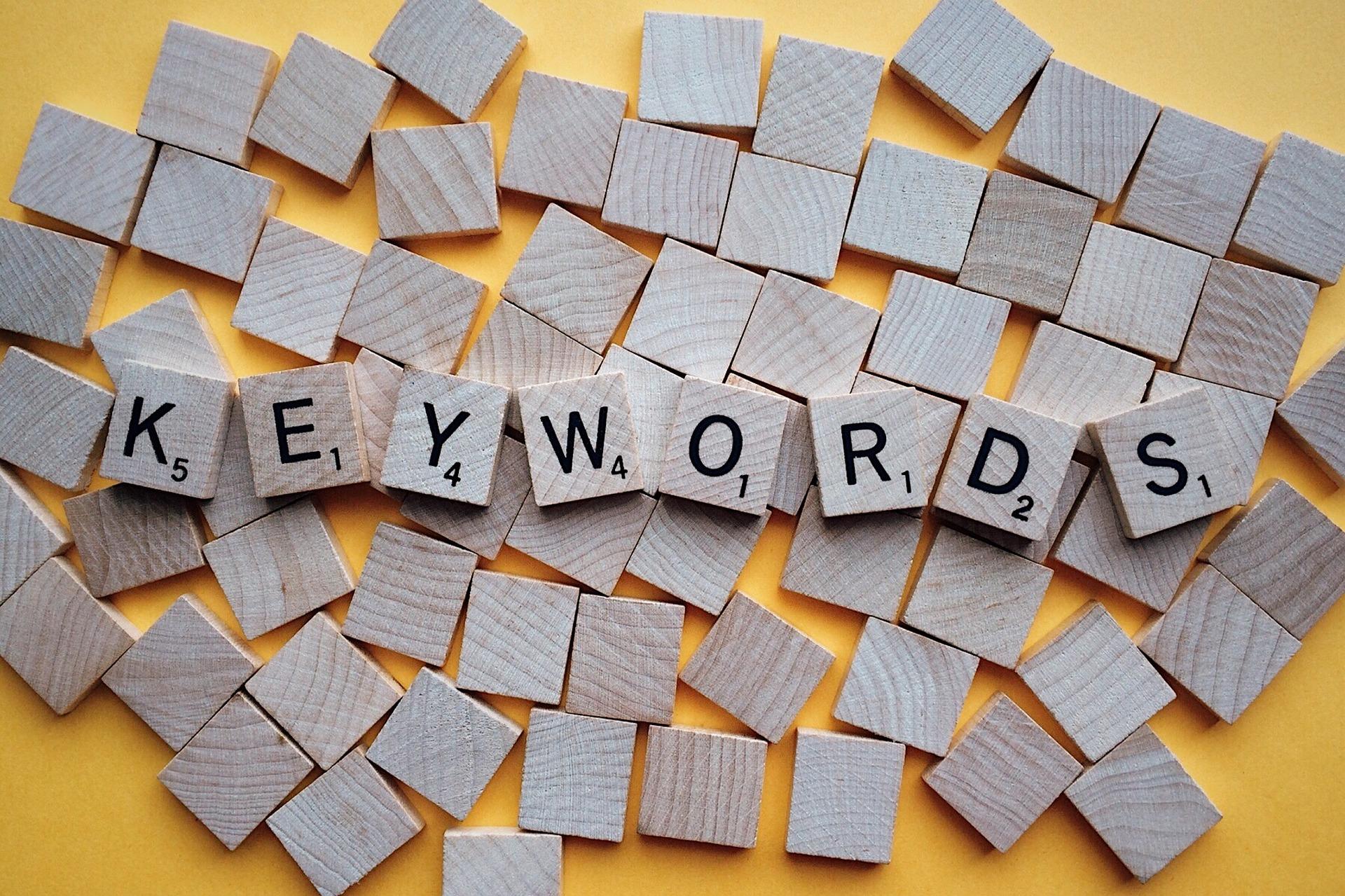 keywordsアイキャッチ